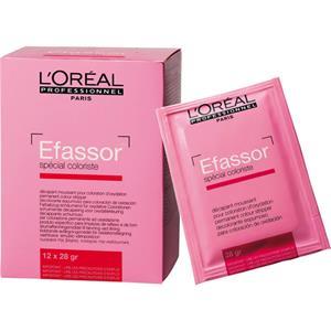 L'Oreal Professionnel - Zubehör - Efassor Color Cleaner