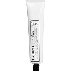 La Bruket - Hand- und Fußcremes - Nr. 095 Foot Cream Thyme/Marjoram