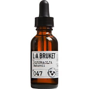 La Bruket - Oleje - Nr. 047 Jojoba Oil Natural