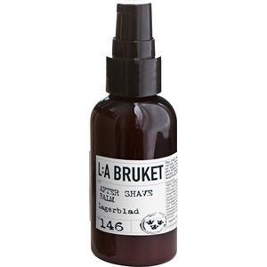 La Bruket - Shaving care - Nr. 146 After Shave Balm