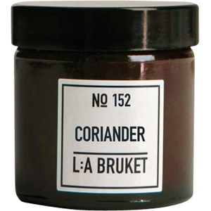 La Bruket - Raumduft - Nr. 152 Candle Coriander