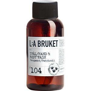 la-bruket-korperpflege-reinigung-hand-body-wash-60-ml