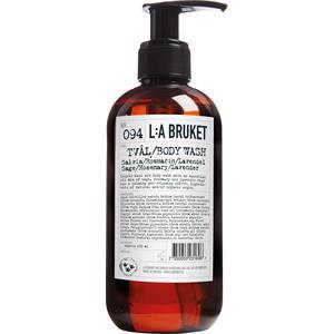la-bruket-korperpflege-seifen-nr-094-liquid-soap-sage-rosemary-lavender-250-ml