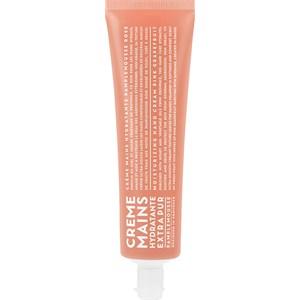 La Compagnie de Provence - Creme - Pink Grapefruit Hand Cream