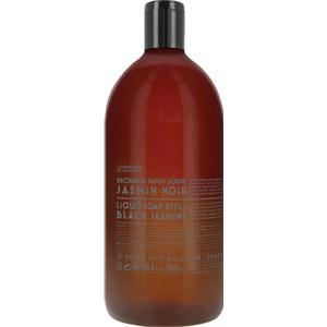 La Compagnie de Provence - Flüssigseifen - Liquid Exfoliant Soap