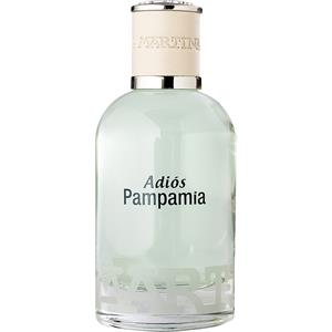La Martina - Adios Pampamia - Eau de Toilette Spray