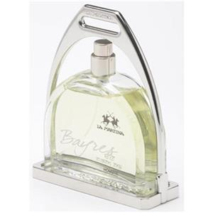 La Martina - Bayres Hombre - After Shave