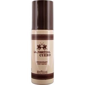La Martina - Cuero - Deodorant Spray