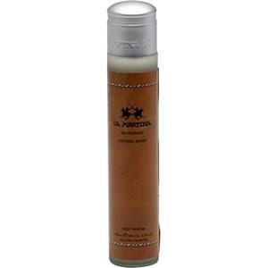 La Martina - Hombre - Deodorant Spray