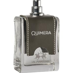 Image of La Martina Herrendüfte Quimera Hombre After Shave Spray 100 ml