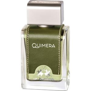 Image of La Martina Herrendüfte Quimera Hombre Eau de Toilette Spray 100 ml