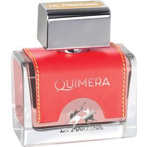 Image of La Martina Damendüfte Quimera Mujer Eau de Parfum Spray 50 ml