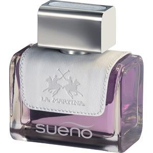 Image of La Martina Damendüfte Sueño Mujer Eau de Toilette Spray 100 ml