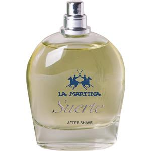 La Martina - Suerte - After Shave Spray