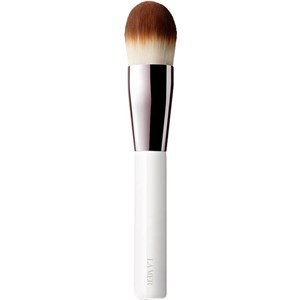 La Mer - All products - The Foundation Brush