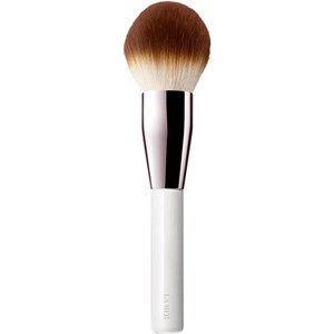 La Mer - Alle Produkte - The Powder Brush
