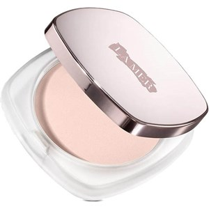 La Mer - Todos los productos - The Sheer Pressed Powder
