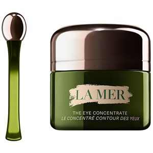La Mer - The eye care - The Eye Concentrate