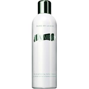 La Mer - Blanc de La Mer - The Brightening Lotion Intense