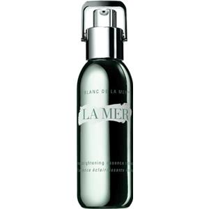 La Mer - Blanc de La Mer - The Brightening Essence Intense