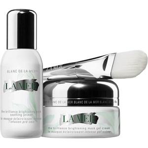 La Mer - Blanc de la Mer™ - The Brilliance Brightening Mask