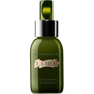 La Mer - Das Konzentrat - The Concentrate