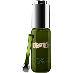 La Mer - Die Augenpflege - The Lifting Eye Serum