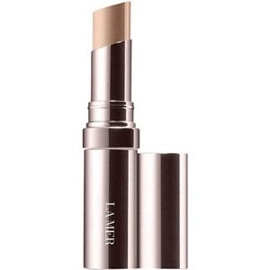 La Mer - Die Make-up Linie - The Concealer