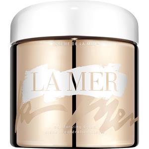 La Mer - The moisturising care - Amber Heritage Crème de La Mer