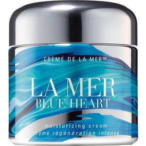 La Mer - The moisturising care - The Moisturizing Cream