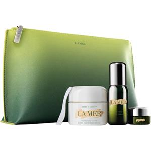 La Mer - The moisturising care - Deluxe Lifting Dicovery Collection