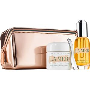 La Mer - The moisturising care - Endless Transformation Set