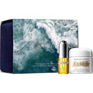 La Mer - The moisturising care - Set