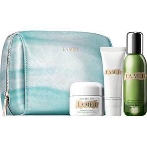 La Mer - The moisturising care - Gift set