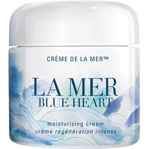 La Mer - The moisturising care - Limited Edition World Oceans Day 2017 Crème de la Mer