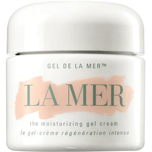 La Mer - The moisturising care - The Moisturising Gel Cream