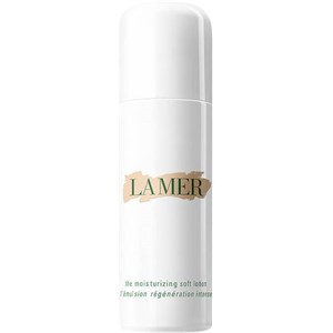 La Mer - The moisturising care - The Moisturizing Soft Lotion