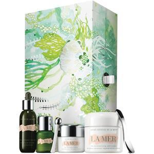 La Mer - The moisturising care - Geschenkset