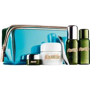 La Mer - Feuchtigkeitspflege - The Rejuvenating Collection