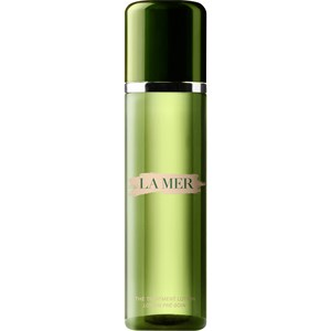 La Mer - Cuidado intensivo - Treatment Lotion