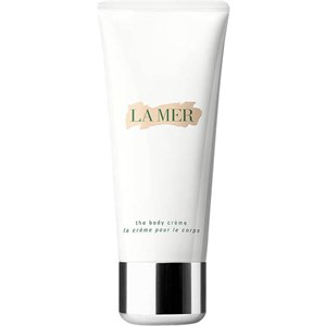 La Mer - Soin du corps - The Body Crème Tube