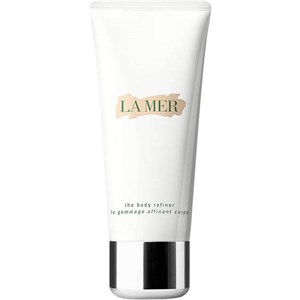 La Mer - The Body care - The Body Refiner