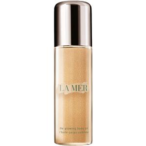 La Mer - The Body care - The Glowing Body Oil