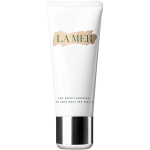 La Mer - Körperpflege - The Hand Treatment