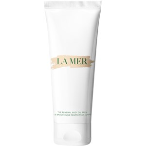 La Mer - The Body care - The Renewal Body Oil Balm