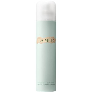 La Mer - Körperpflege - The Reparative Body Lotion