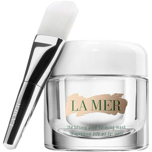 La Mer - Masques et exfoliants - The Lifting and Firming Mask