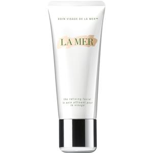 La Mer - Masks - The Refining Facial