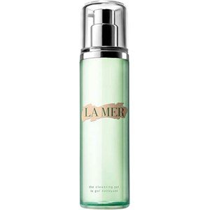 La Mer - The cleanser - The Cleansing Gel