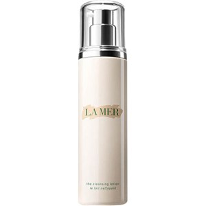La Mer - The cleanser - The Cleansing Lotion